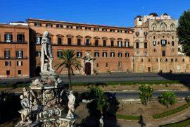 palazzo-normanni-palermo