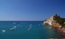 castiglione-della-pescaia-spiaggia-Rocchette
