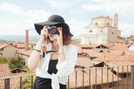 viaggiare_love